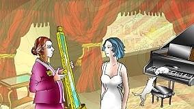 Rep    :   La guerra di Tutì, ultimo atto La scoperta di un corpo da donna      di GIUSEPPINA TORREGROSSA