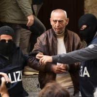 Arriva a Palermo la salma del boss Profeta, oggi funerali blindati