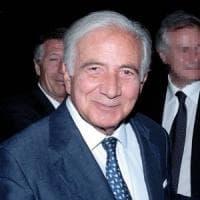 Il procuratore di Catania: