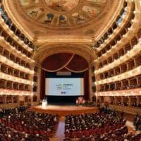 Palermo, la stagione del Massimo tra esperimenti e novità