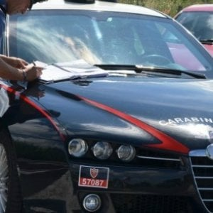 Ragusa, uomo travolto e ucciso da auto pirata