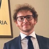 La Rocca nuovo presidente dei giovani di Confindustria