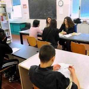 Palermo, manca l'assistenza: niente scuola per 400 disabili