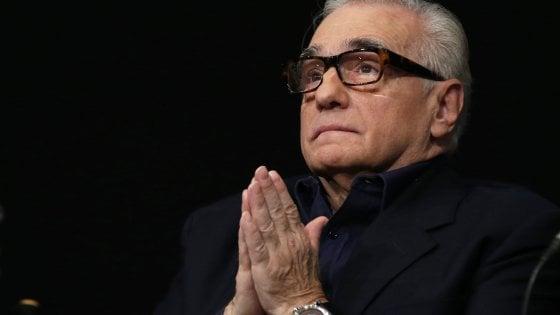 Una lunga ricerca per avere la cittadinanza: ma adesso Martin Scorsese è italiano