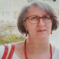 Maria Teresa Torregrossa trovata morta, uccisa con un coltello. Era scomparsa