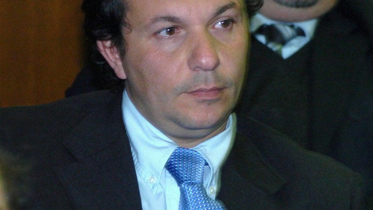 Riforma della class action confindustria i deputati for Deputati siciliani