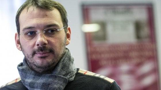 Ragusa, condannato il boss che minacciò Borrometi