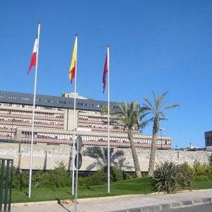Catania, il 18 novembre nuovo pronto soccorso al Policlinico