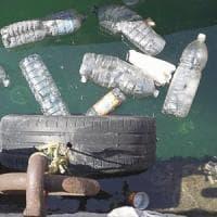Addio stoviglie monouso: anche Pachino è plastic-free