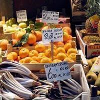 Palermo, il Comune stanga i morosi Tari: nel mirino fruttivendoli e fiorai