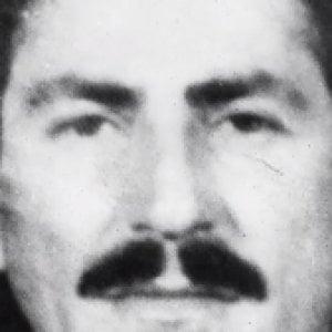 Mafia, blitz della polizia in Romania. Arrestato il latitante mazarese Vito Bigione