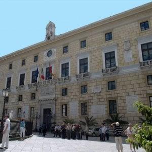 Palermo, la giunta approva il bilancio di previsione