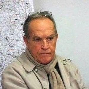 """Ragusa, è morto il pittore Piero Guccione: guidò il """"Gruppo di Scicli"""""""