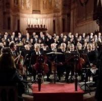 Al via la Settimana di musica sacra a Monreale: gli appuntamenti di martedì