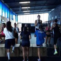 Volley, la squadra di Termini Imerese torna a casa: match al palazzetto