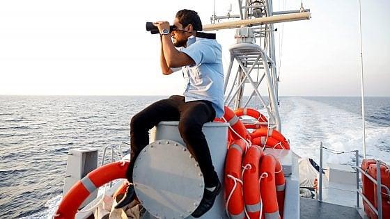 """Libia: sequestrati due pescherecci di Mazara del Vallo. Il sindaco: """"Spari dalle motovedette"""""""