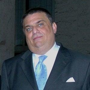 """Palermo, """"non aveva i titoli ma non truffò la Regione"""": assolto Rino Lo Nigro"""