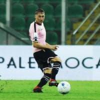 Palermo, Haas chiede spazio: