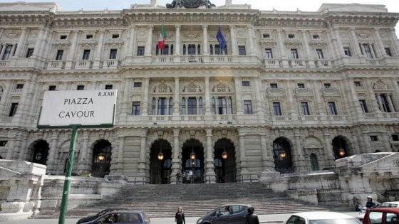 Palermo, i ristoratori erano gli uomini del pizzo: arrivano tre condanne definitive