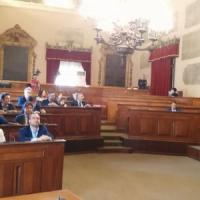 Palermo, sul bilancio è bagarre in Consiglio comunale
