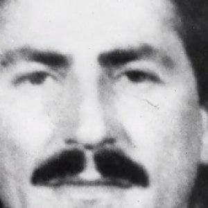 Mafia, estradato in Italia il boss di Mazara Bigione
