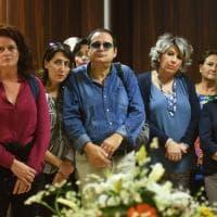 Palermo: la sala riunioni del provveditorato dedicata a Laura Nobile