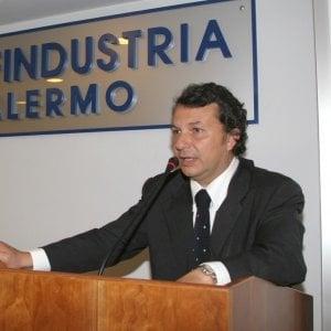 Formazione, intesa Sicindustria-sindacati