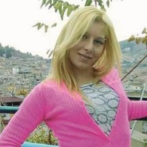La scomparsa di Gessica Lattuca: indagato per omicidio il compagno