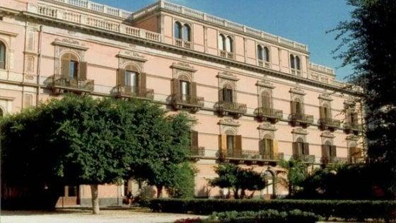 Catania, dipendenti dell'istituto musicale in stato di agitazione