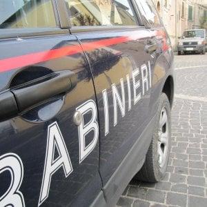 Rifiutano di pagare i parcheggiatori: picchiati in centro a Palermo