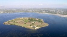 Al via la riqualificazione  dell'isola di Mozia