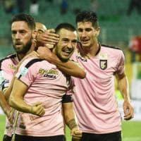 Accordo fatto: il Palermo va verso Follieri, firmato il preliminare con