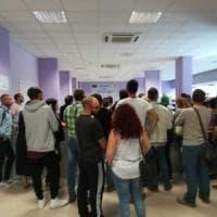 I centri per l'impiego siciliani alzano bandiera bianca: