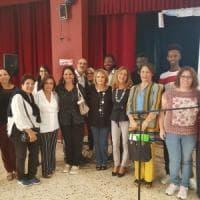 Palermo, la Regione difende la scuola della