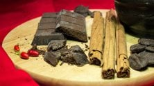Il cioccolato di Modica  è protetto: ma l'Ue fa  una gaffe per annunciarlo