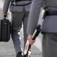 Augusta, frode fiscale e false fatture per il porto turistico: sette misure