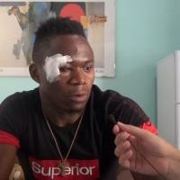 Bagheria, il pestaggio razzista a colpi di cric: ai domiciliari il presunto
