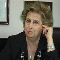 Maria Falcone: