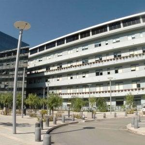 Palermo, l'Ars boccia il ridimensionamento dell'ospedale Giglio di Cefalù