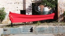 """Torna il """"Vestino"""" il festival del tessile"""