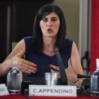 La sindaca grillina di Torino aderisce alla carta di Palermo sui diritti