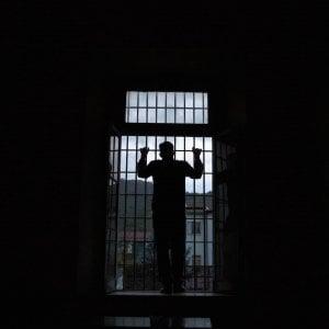 Palermo, nuovo suicidio nel carcere di Pagliarelli