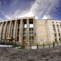 Palermo, sequestrarono un minorenne per estorsione: due fermi
