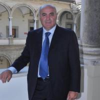 Indagato il deputato Pippo Gennuso per estorsione ai dipendenti della sua