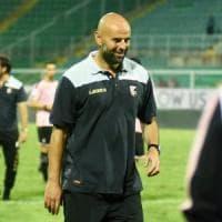 Palermo, da Rajkovic elogio di Stellone: