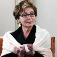 Regione Siciliana, Anna Rosa Corsello assolta dall'accusa di peculato
