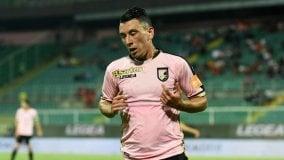 """Falletti: """"Devo la passione    per il calcio a mia madre"""""""