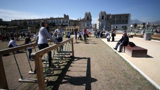 Sport al Foro Italico e le letterature migranti. Gli appuntamenti di sabato 20 ottobre