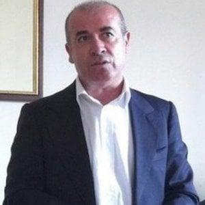 Catania, voti in cambio di favori: a processo l'ex deputato Forzese