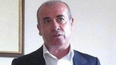 Catania, voti in cambio di favori a processo l'ex deputato Forzese